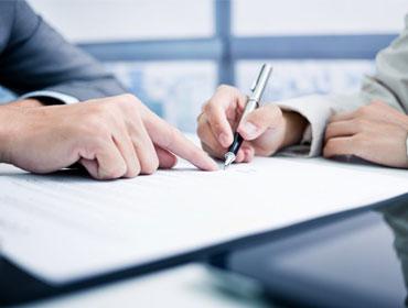 Garanties & exclusions